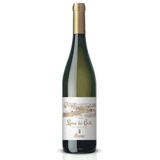 LAMA DEI CORVI 2018 • Chardonnay, Castel del Monte DOC