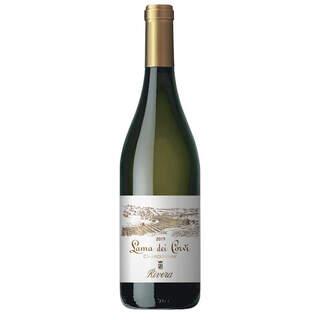 LAMA DEI CORVI 2019 • Chardonnay, Castel del Monte DOC